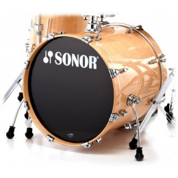 "Sonor 17324944 SEF 11 2220 BD NM 11238 Select Force Бас-барабан 22"" x 20"""