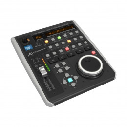 Behringer X-TOUCH ONE DAW-контроллер