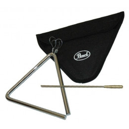 Pearl PET-80 Elite Concert Triangle Треугольник 8""
