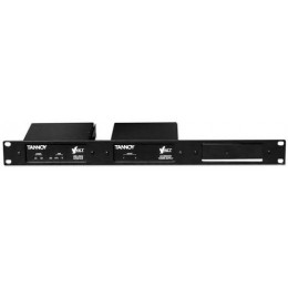 Tannoy VNET™ Interface Rack Mount Монтажный комплект для Vnet™ Interface