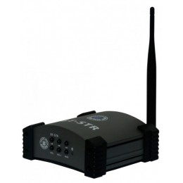 Topp Pro BT-STR Bluetooth плейер