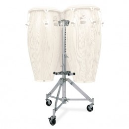 Latin Percussion LP291 Triple Conga Stand Стойка для 3x конга